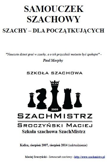 samouczek_szachowy1