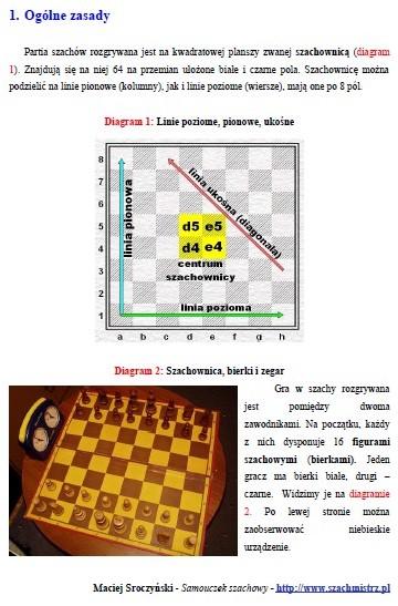 samouczek_szachowy2