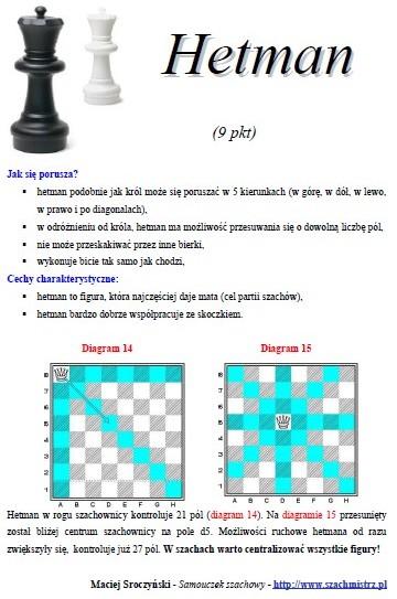 samouczek_szachowy4
