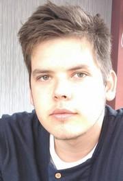 jakub_wojciechowski