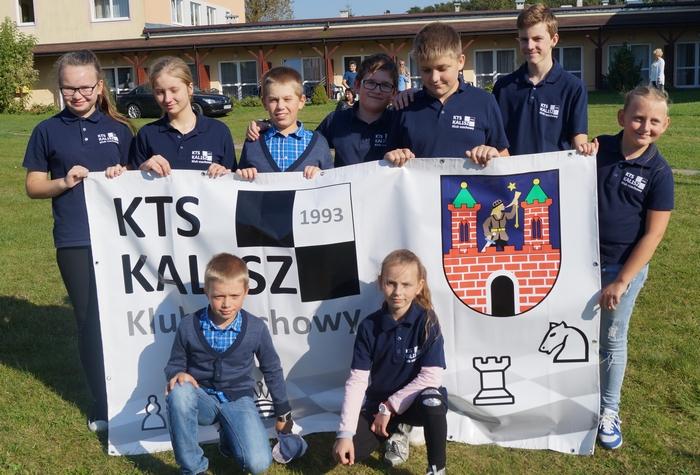 kts_kalisz (1)