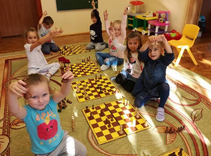 szachy_kalisz
