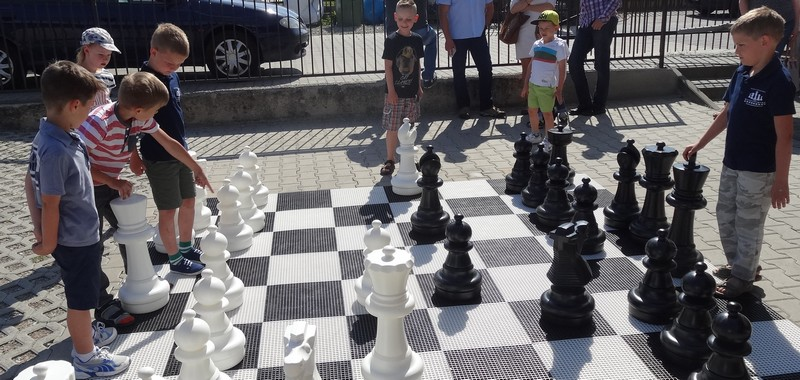 szachy_plenerowe