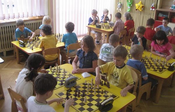 szachy_przedszkole_kalisz