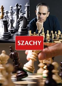 SZACHY_DRAGON_2016