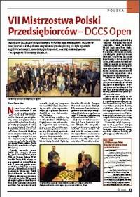 dgcs2015