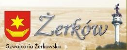 zerkow