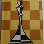na_szachowych_polach