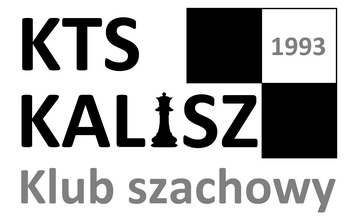 Kalisz @ Mistrzostwa lutego w KTS Kalisz (OPEN oraz do lat 14 ranking 1000-1400)