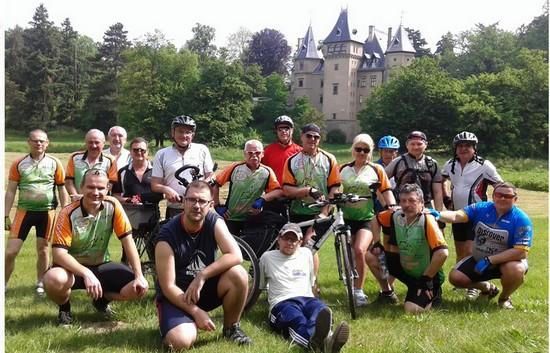 tour_de_calisia