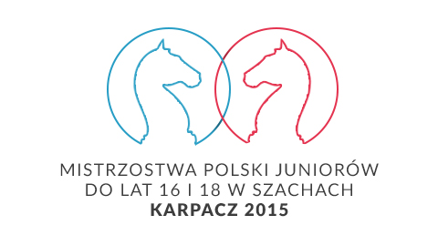 Logo_MPJ_16_18_Karpacz_2015