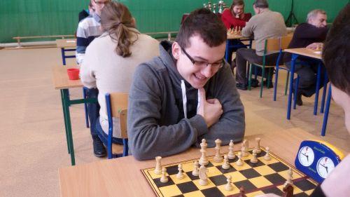 lks_gorzyce_wielkie_szachy2
