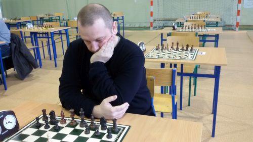 lks_gorzyce_wielkie_szachy3