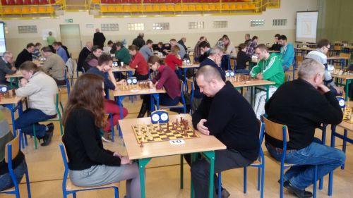 lks_gorzyce_wielkie_szachy4