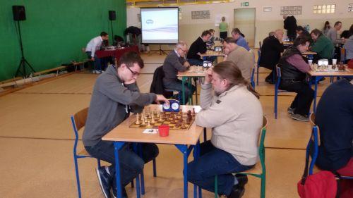 lks_gorzyce_wielkie_szachy5