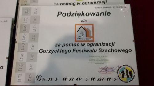 lks_gorzyce_wielkie_szachy6