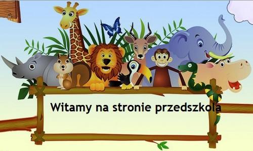 basniowa_kraina_błaszki
