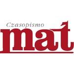 czasopismo_mat1