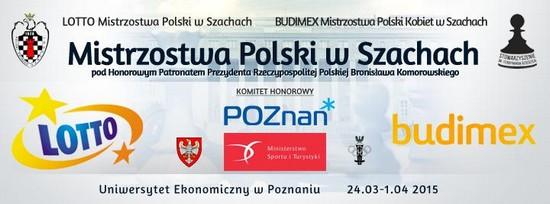 mistrzostwa_polski_w_szachach_poznan2015