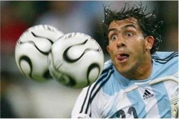 Funny-Football-moments-2