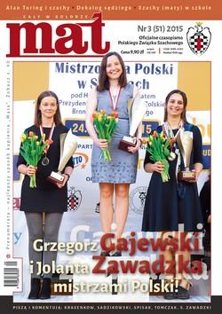 czasopismo_mat