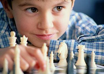 kid_chess_3