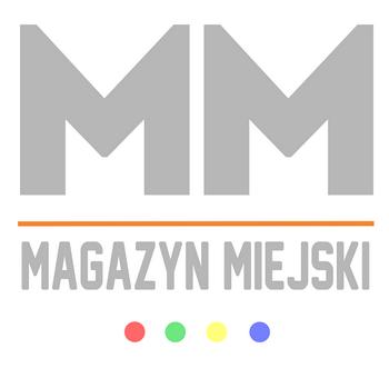 magazyn_miejski