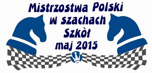 mistrzostwa_polski_szkol_szachy