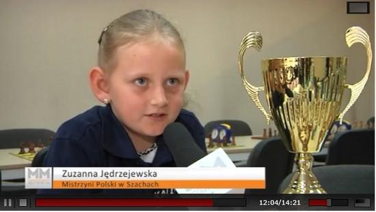 zuzia_jedrzejewska