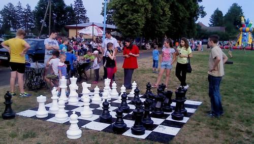 kraszewice_szachy