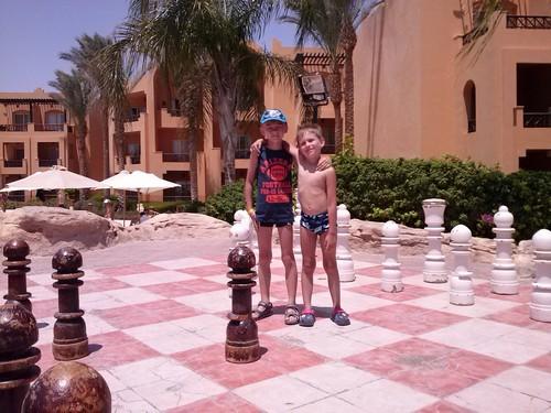 szachy_egipt