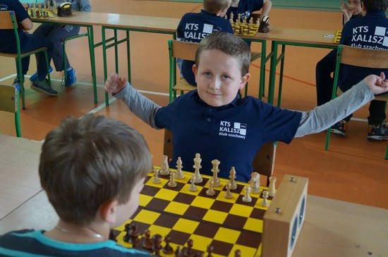 szachy_kalisz2