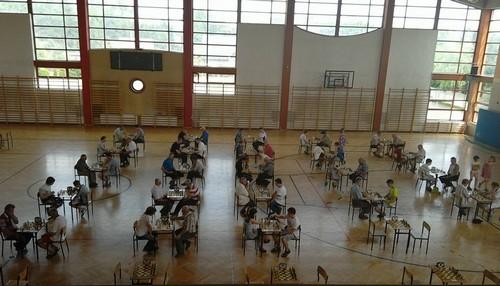 kobyla_góra_szachy