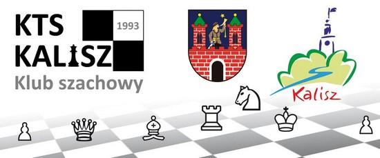 logoKalisz