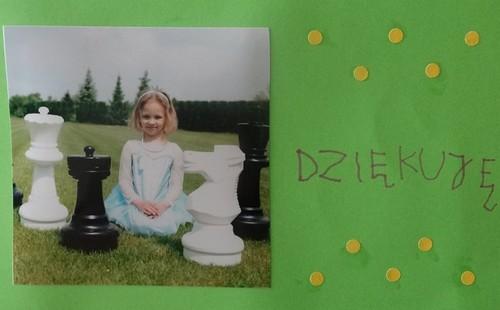 podziękowanie_szachy
