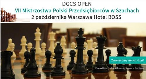 dgcs_open2015