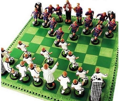 juego-de-ajedrez-madrid-barcelona-95329
