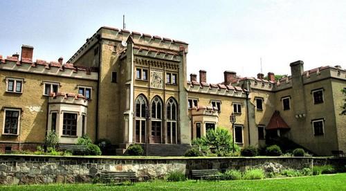 pałac_radolińskich