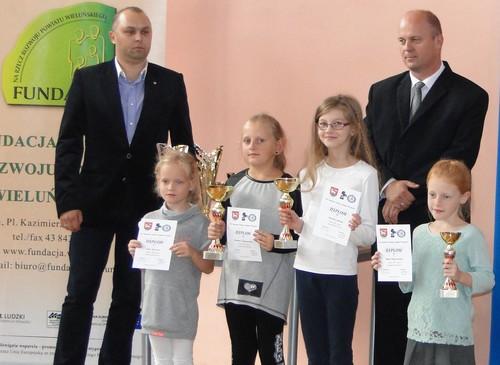 szachy_wielun