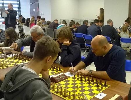 szachy_poznan