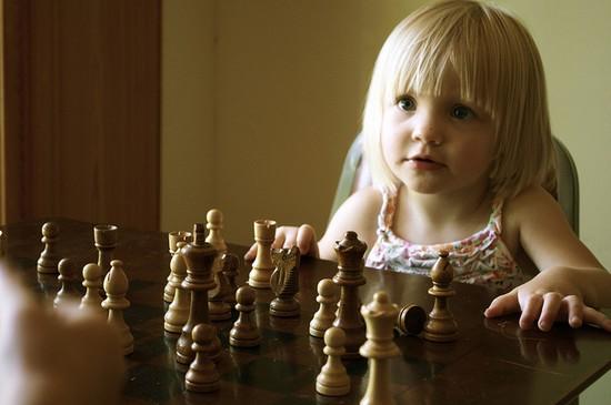 dlaczego_warto_grac_w_szachy