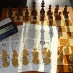 szachownica