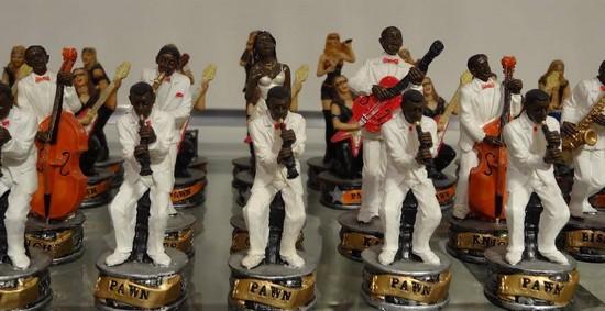 jazz_rock