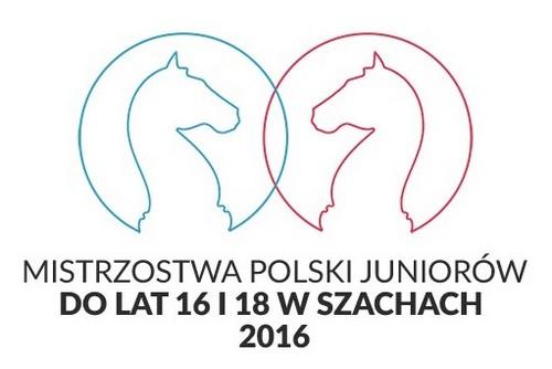 mp_szklarska_poreba_szachy