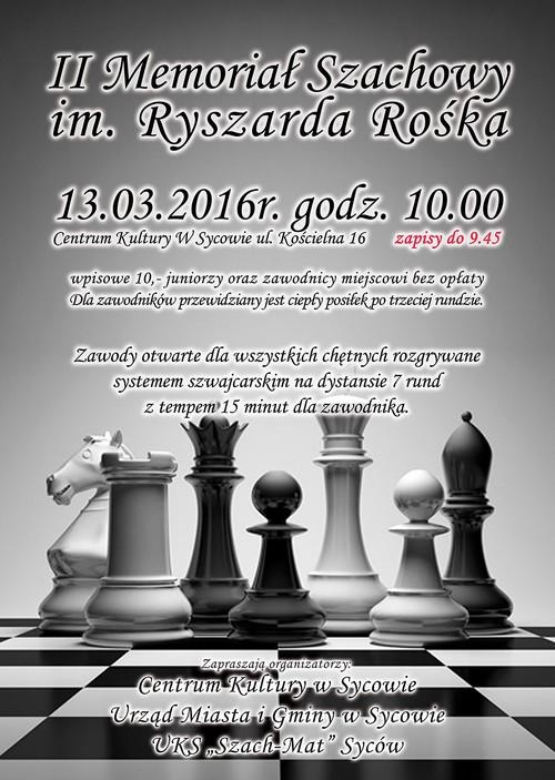 szachy2016_01_M