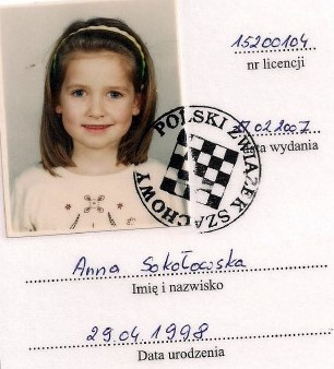 AniaSokolowska