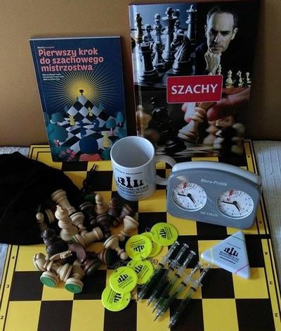 szachy_aukcja_dla_Ani_Mróczyńskiej
