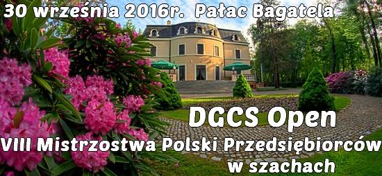 dgcs_open2016