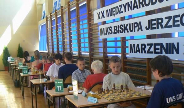 szachy_-_marzenin_2010_4