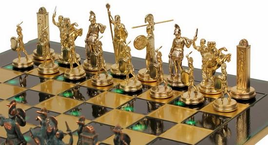 antyczne_szachy